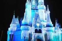 Future Disney Trip