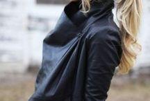 ...fashion...style...vogue....