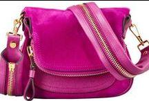 handbags... / inspiration
