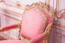 Chairs / Chairs, cadeiras...