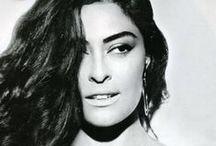 Brazilian&Cuban Beauties