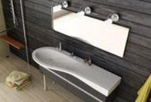 KKP Interior Design Bathroom. / Bathroom & Kitchen design inspiration.