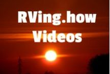 RVing.how Videos