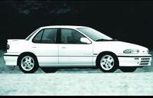 Isuzu Gemini Shrine / Homage to my favourite car of all time.