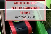 My PowerToolsNinja  Blog Posts / Pinning all of my PowerToolsNinja blog posts so my readers can easily find what they are looking for: Power tool reviews, buying advice information articles and so much more!