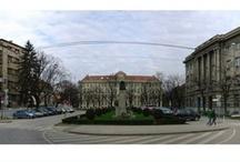 Timisoara today
