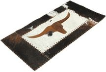 western carpets