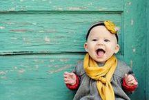 Bambino / Baby stuff & Parenting