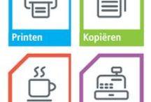 Betaalsystemen / Bent u op zoek naar een betaalsysteem? Xafax is de specialist in betaalsystemen voor vele toepassingen en iedere betaalsituatie.