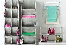 Res. Hall Room Decorations / Decorating ideas for your room in the residence halls. Storage ideas to get the most room out of the limited space!