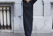 ~ Casual Dresses ~