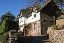 Family Friendly Cottages / Our Lake District Cottages tailored for families and child-friendly holidays.