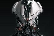 All_Robot