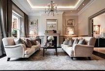 home decor & style etcetera / home decor ideas, DIY, trends and interior design inspiration.