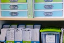 """Teacher / Teaching ideas, tips, tricks, survival tools, and more. Teacher ideas for both elementary and high school classrooms. Great printables for teacher organization and teacher binders. Classroom management strategies and classroom decor ideas. """"A good teacher can inspire hope, ignite the imagination, and instil a love of learning."""""""