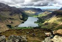 #SallysCottages / Do you have any fabulous Lake District experiences? SHARE your picture with us and use the hashtag #SallysCottages.