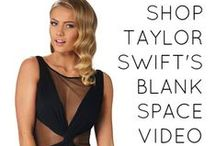 taylor swift & style etcetera / taylor swift style and music