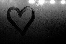 Preto & Branco ☀