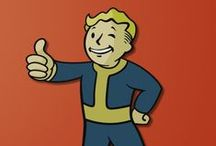 Fallout 4 iphone and mobile wallpapers 640x960 / Fallout new vegas and 4 iphone and mobile wallpapers 640x960