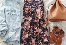 Spring☀Style