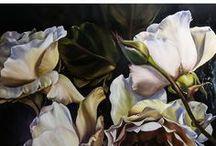 ART: Diana Watson / http://otomys.com/art/diana-watson/