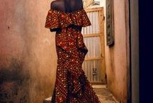 African Fabrics and Fashion Obssession! / This is a Group Board about African Fabrics and African Fashion! Let's keep us updated with the lastest trends! If you want to collaborate to this board, just send a request to Suomiifabrics (https://it.pinterest.com/suomiifabrics/pins/)