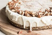 Dessert | Pastries