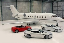 Travel & Joy, First Class / My way, and my adventure...  Time is to short, live by the fullest. High Rollers
