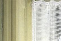 CURTAIN függöny