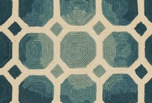 Tiles and floors / Tiles and patterns with tiles that I fins amazing.