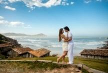 PRE WEDDING / ANA PAULA GUERRA FOTOGRAFIAS - BLUMENAU SC