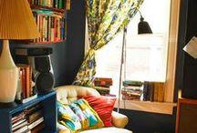 Fabulous Future Home