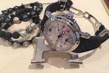 Luxury Watches,Jewelry and accessories / Wristporn