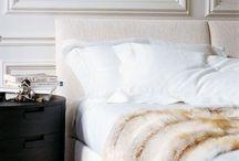 Where you Dream / Bedroom