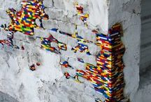 Lego Inspirations | Bringing the Love of Lego into your Everyday Life