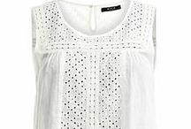 Blusas / Shirts