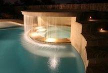 Pools | Indoor, Outdoor, Exercise Lane, Fun & Crazy