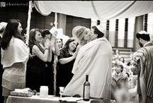 Jewish Wedding Ceremonies / Jewish wedding ceremonies as photographed by Choco Studio  www.chocostudio.com