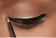 Make up & hair & nails / Tips and tricks ;)