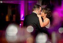 Weddings at Villa Ragusa / Weddings at Villa Ragusa