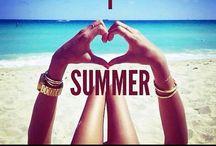 summer·˖✩