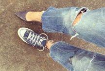 fashion·˖✩