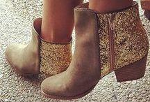 Fashion - MY KINDA STYLE