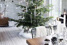 Christmas by Design! / Christmas inspirations!