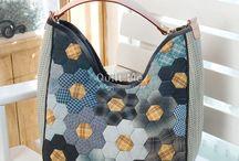 Tasker. Bags