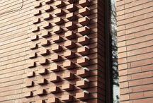 Architecture & Design / Architecture