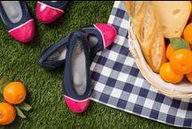 Ja-vie 全天舒壓美腿鞋 / 2015每位女性都必備的一雙完美平底鞋!止滑、防水、透氣、柔軟又減壓, 鞋款造型多變、適合出席不同場合!穿久不易變型,再也不用擔心變成胖胖腳! 每一雙鞋都是專業職人手工製作而成,就是要讓您擁有全天候的完美舒壓體驗!