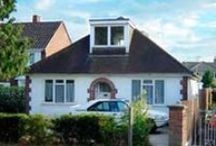 Greenwood Cottage / A small residential home for 6 adults with learning disabilities, who may also have mental health conditions and complex needs.