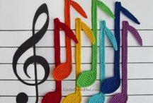 MUSIC zene