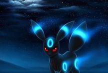 Pokémon! (2) / My open board for Pokemon, if you would like to join, just ask, I'll be happy to invite you